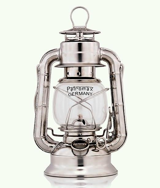 Petromax mèche plat Lampe à Pétrole Lampe à huile Petroleum Lanterne Lampes Mèche 42 mm
