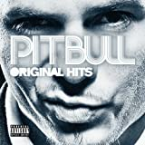 Original Hits (explicit version)