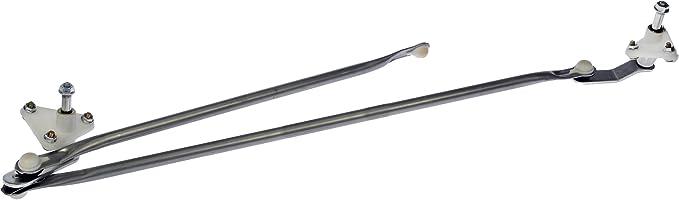 Dorman 602-517 Windshield Wiper Transmission