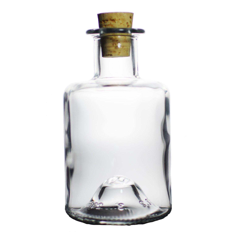 Amazon.com : Wedding favor, Olive Oil, Limoncello, Liquor, Salad ...