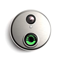 best video camera doorbell
