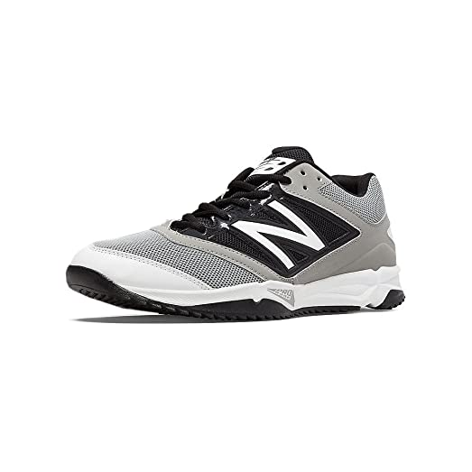 new balance turf 4040v3 review