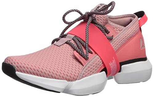 518cb0835466f Reebok Women's Split Flex