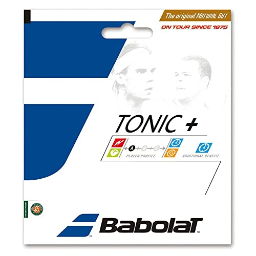 バボラ TONIC+