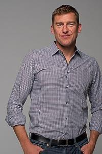 Matt Dixon MSc