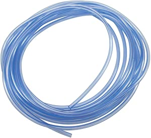 Stens 115-516 True Blue Fuel Line