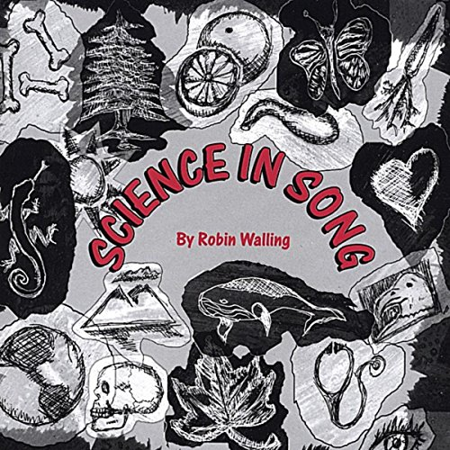 Elements song periodic table by robin walling on amazon music elements song periodic table urtaz Images