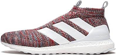 Amazon.com | adidas A16 Ultraboost KITH - US | Shoes