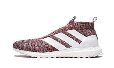 separation shoes 0c50c 579fc Amazon.com | adidas A16+ Ultraboost KITH - US 6.5 | Fashion ...