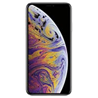 verizonwireless.com deals on Verizon Wireless: Get $600 Off iPhone XS Max w/Mo Payments
