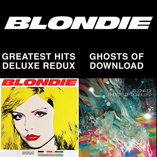 Blondie The Tide Is High (The Tide Is High (Rerecorded 2014 Version))