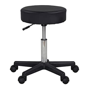 Super Stable portable Aluminum 3 sections Tattoo//Massage//Spa//Reiki Table//bed, Height Adjustable /(3, Cream/) Height Adjustable /(3 GreenLife