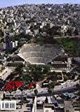 Jordan: Art and History of