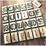 Songs Out of Bounds