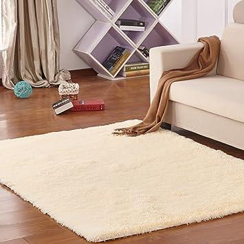 Amazon.de: Erker Decke/Wohnzimmer Couchtisch Teppich voller ...