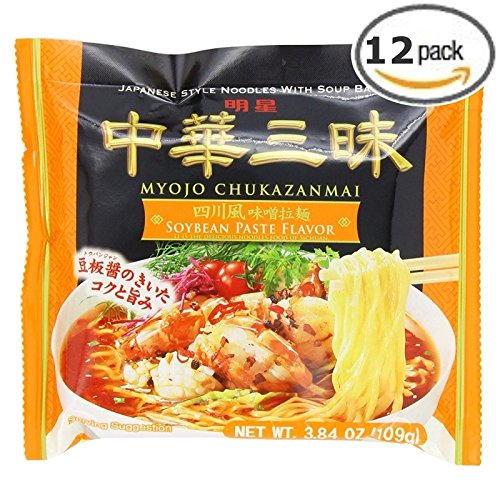 myojo-chukazanmai-instant-ramen-miso-soybean-paste-flavor-384-ounce-pack-of-12