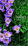 img - for Bulbes magiques book / textbook / text book