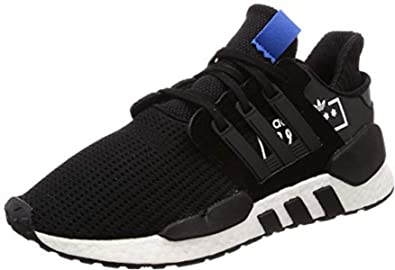size 7 factory outlet best sell Amazon.com | adidas EQT Support 91/18 Mens Fashion-Sneakers ...