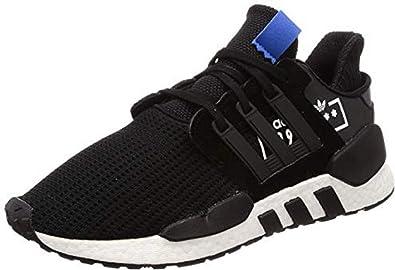 adidas eqt black blue