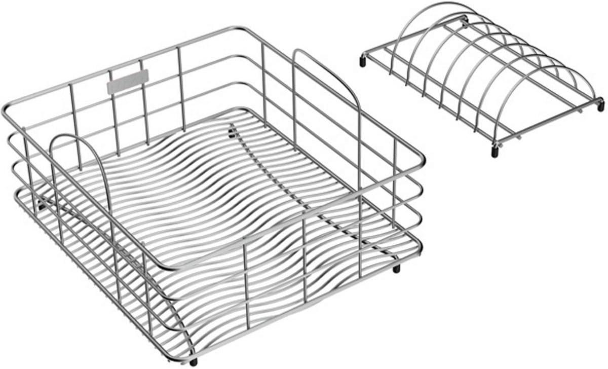 Elkay LKWERBSS Rinsing Basket