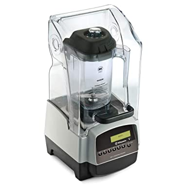 Vita-Mix (34013) - 32 oz Commercial Blender- T&G Blending Station Series