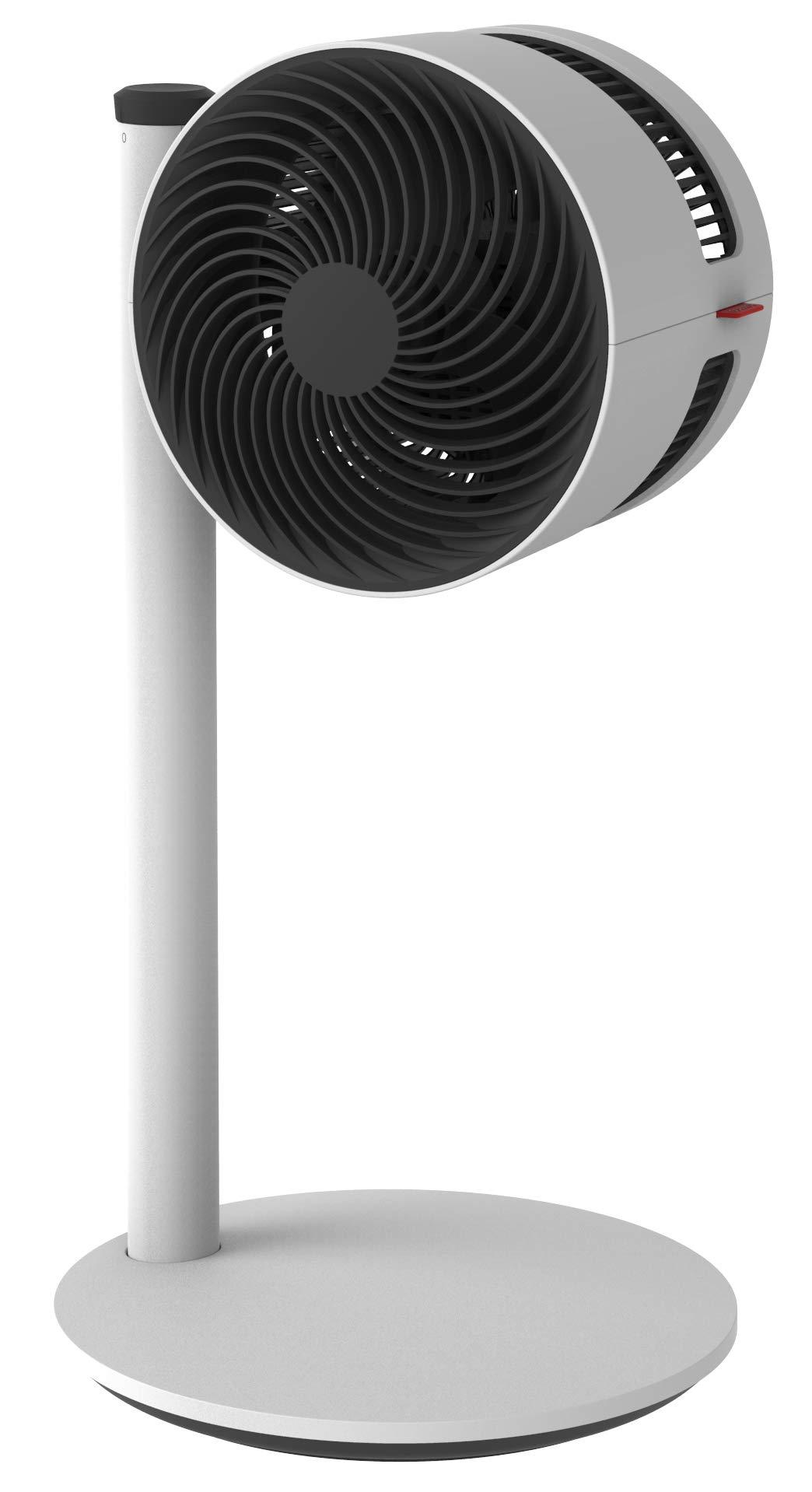 BONECO F120 Pedestal Air Shower Fan (Air Circulator)