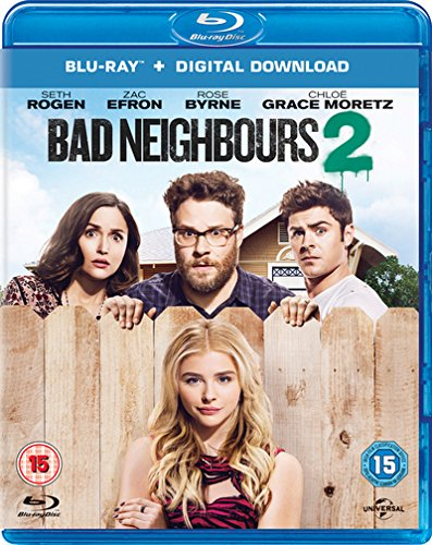 Neighbours hd movie free download in hindi