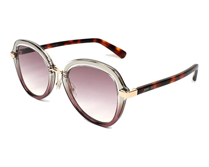 8f519147d67 Jimmy Choo Women s DREE S 3X YL7 51 Sunglasses