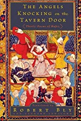 The Angels Knocking on the Tavern Door: Thirty Poems of Hafez