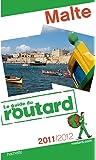 Guide du Routard Malte 2011/2012