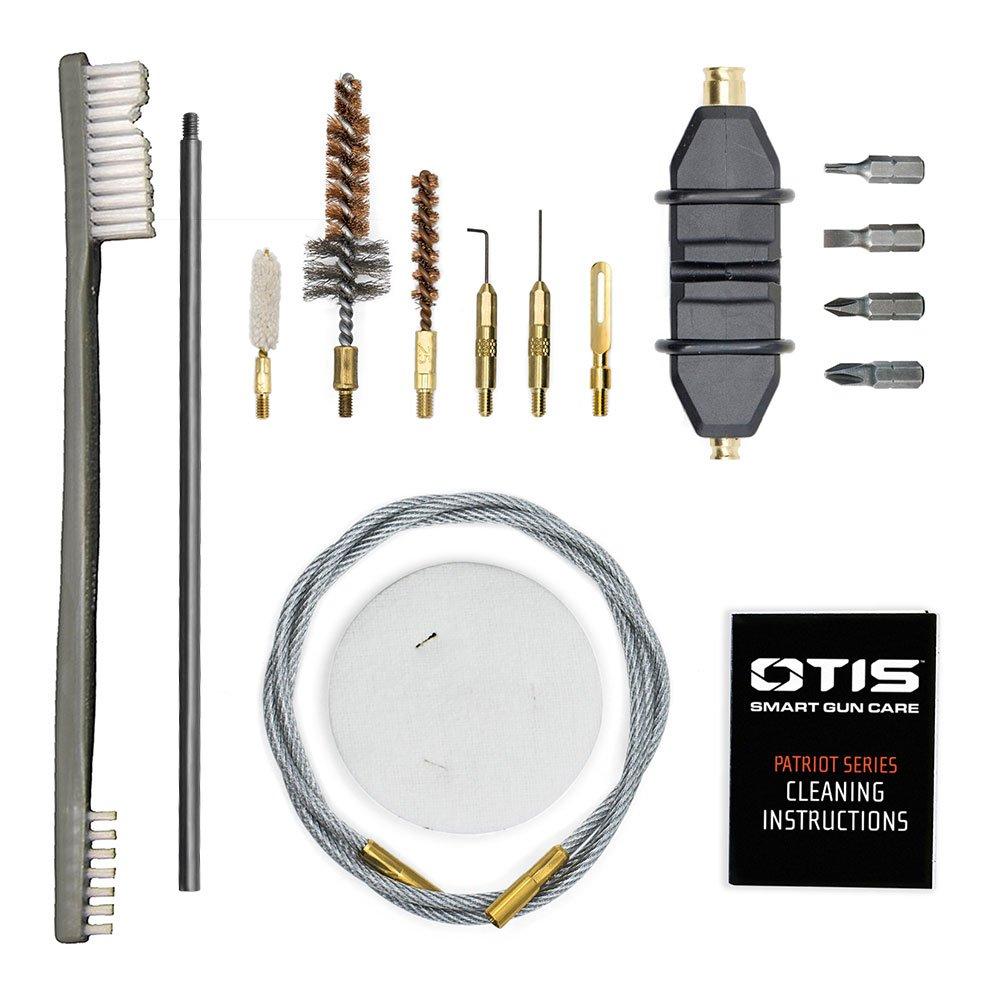 Amazon Otis Technology Patriot Series Select Your Caliber