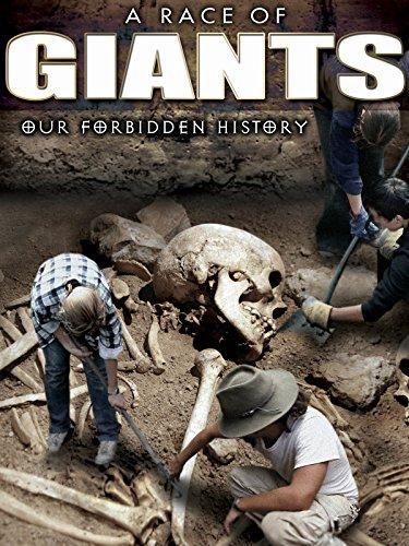 (A Race of Giants)