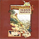 Ragamuffin's Fool/Bump & Grind by Jackson Heights