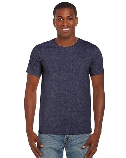 e4e5ff8b4c5 Gildan Softstyle Preshrunk T-Shirt