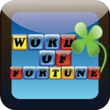 4 pics 1 word 7 letters - Word of Fortune