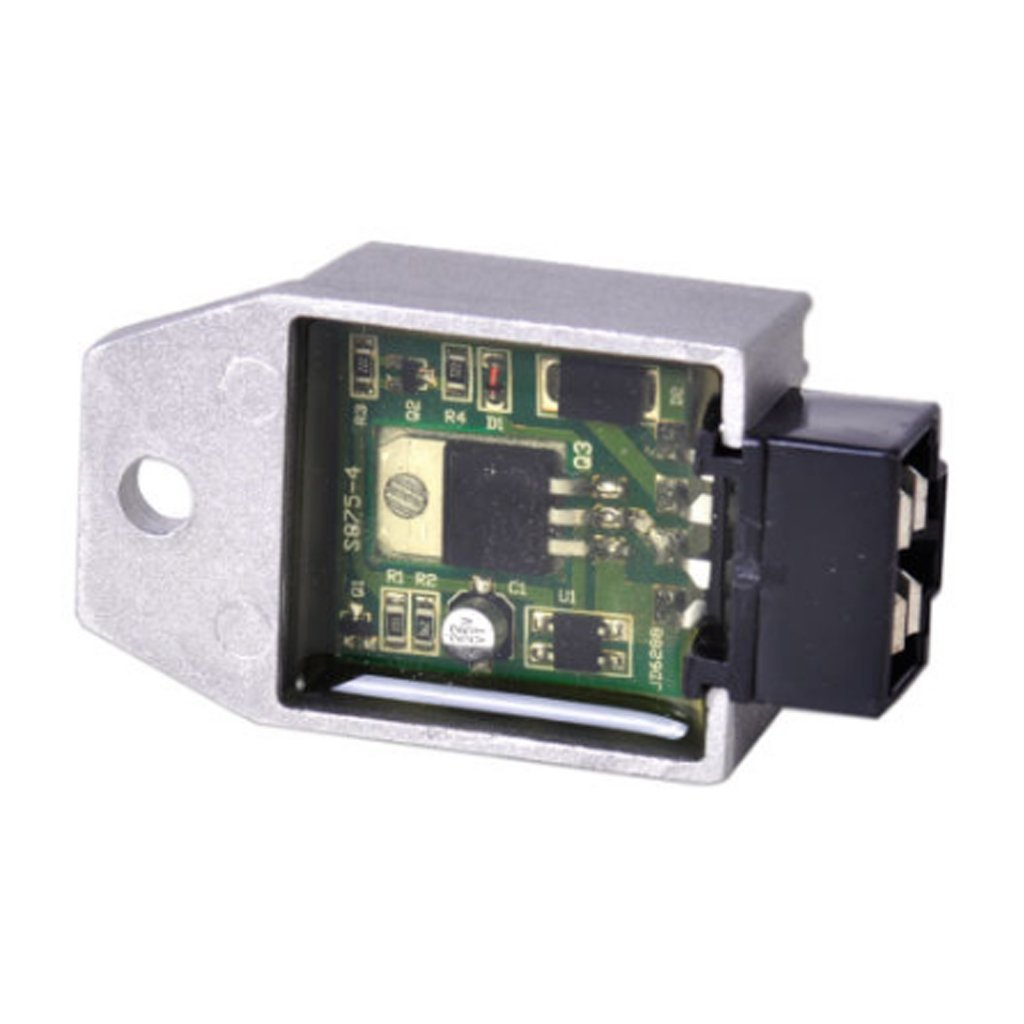 14.5V 4-polig Spannung Step Down Schaltregler Netzteil Modul Wandler Konverter