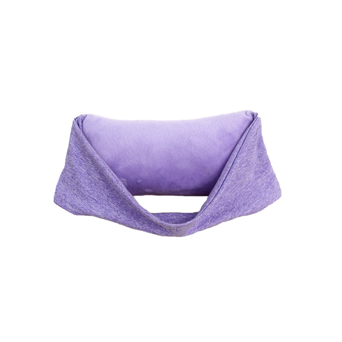 Nap/Waiting Portable and (Dark ダークグレー ダークグレー Office and (Dark for Neck Grey) Gray) Pillow Eye Travel Room/Aeroplane/Train/Cars/Camping Versatile Pillow Lightweight B07952TQ8S Mask