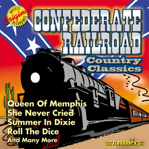 Country Classics - Country Classic Metal