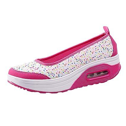 e2329431c1c7 Amazon.com  Clearance for Shoes