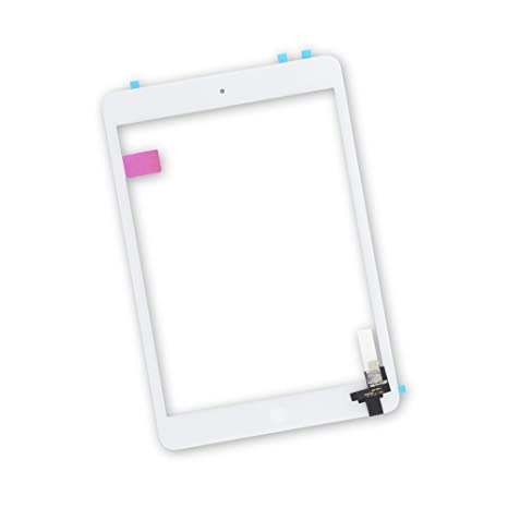 Amazon Com Front Glassdigitizer Touch Panel Compatible With Ipad