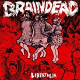 Libertalia by Braindead