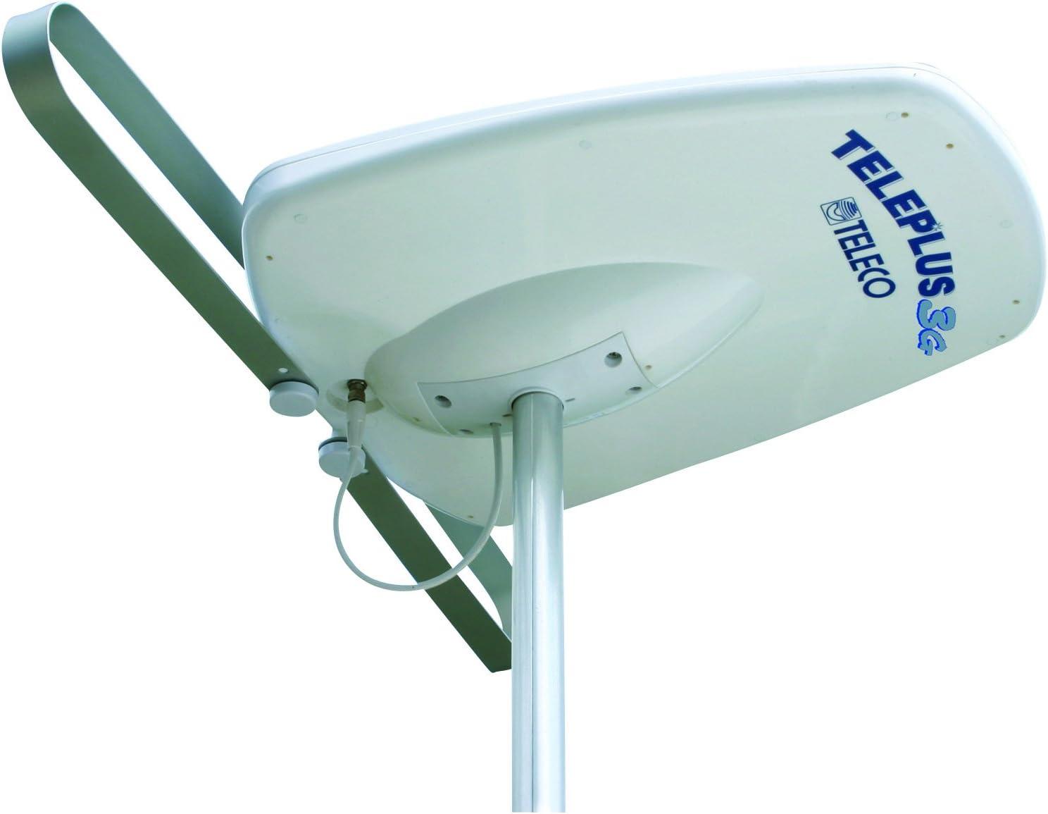 Teleco 571101/Antenna Teleplus 3/G