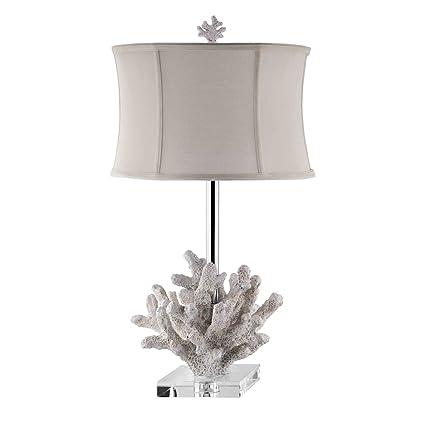 Amazon.com: Stein mundo Siesta Clave lámpara de mesa ...