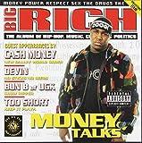 Money Talks by Big Rich (2002-08-06)