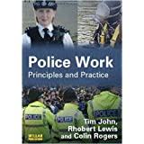 Police Interviewing: Styles and Tactics