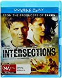 Intersections Combo Pack [Blu-ray]