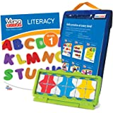 Amazon.com: VTech - MobiGo Touch Learning System: Toys & Games