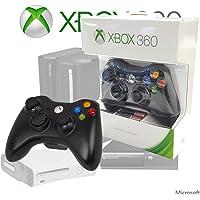 Xbox 360 Kablosuz Kumanda/Joystick/Kol