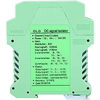 Acondicionador de señal de CC, Transmisor aislador