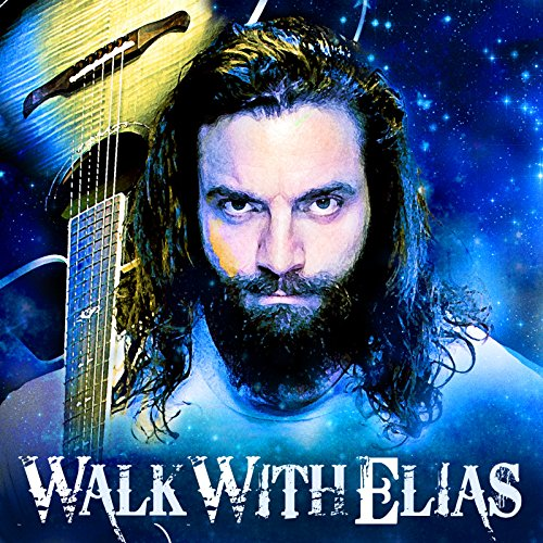 WWE: Walk With Elias